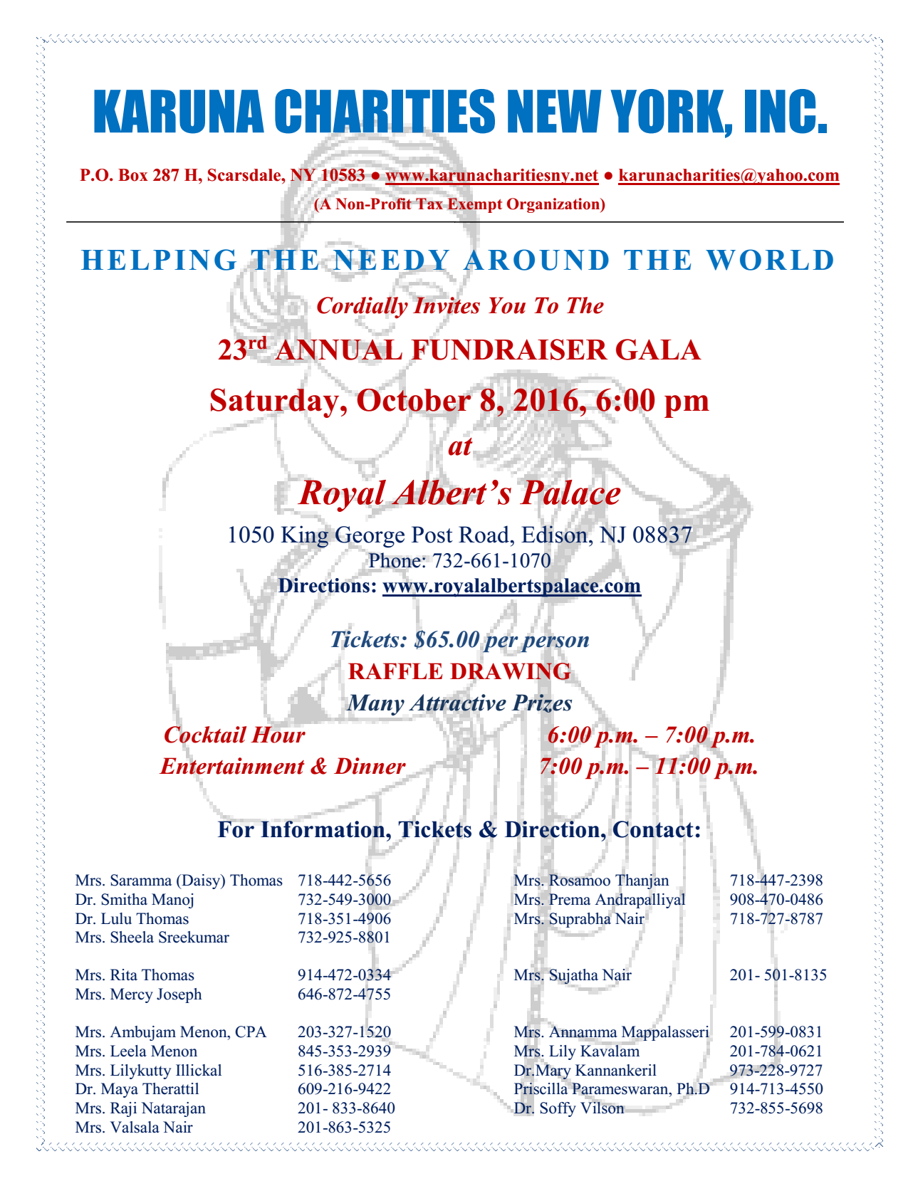 Karuna--Flyer-For-Fundraising-Gala-2015